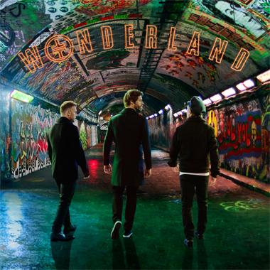 Take That - Official Site Take That Album